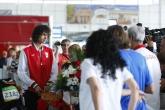 Рио - Тихомир Иванов и Георги Гетов се прибраха от олимпиадата - 19.08.2016