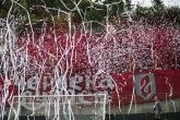 Футбол - ППЛ - 4 ти кръг - ПФК Пирин - ПФК ЦСКА София - 20.08.2016