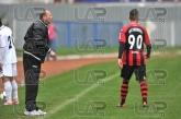 Локомотив София  - Славия 1-0
