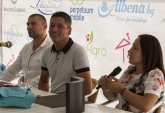 Олимпийска закуска с Тервел Пулев и Евгения Раданова - 21.08.2016