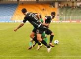 Футбол - ППЛ - 4 ти кръг - ПФК Нефтохимик - ПФК Берое - 21.08.2016