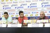 Рио - пресконференция на Панчо Пасков след олимпиадата - 24.08.2016