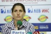 Лека Атлетика - Силвия Дънекова за допинг скандала - 25.08.2016