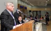 БФАС - Общо събрание, 10.04.2013