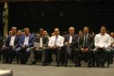 Футбол - Общо събрание на акционерите - ПФК Левски - 30.08.2016