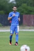 Футбол - контрола - ФК Локомотив СФ - ПФК Левски - 06.09.2016