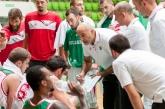 Баскетбол - квалификация за Евро 2017 - България - Косово - Арена Ботевград - 07.09.2016
