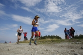 Световно първенство - Планинско бягане