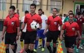 Футбол - ППЛ - 6ти кръг - ПФК Пирин - ПФК Ботев Пловдив - 11.09.2016