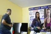 Спорт - Асикс и Фитнес Пулс в ново партньорство - 15.09.2016