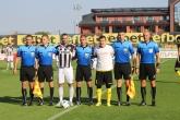 Футбол - ППЛ - 7ми кръг - ПФК Ботев (Пловдив) - Локомотив (ГО) 17.09.2016