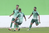 Футбол - Купа на България - 1/16 финали - ФК Витоша Бистрица - ПФК Дунав - 21.09.2016