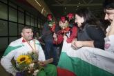 Ружди Ружди донесе олимпийското злато в България - 22.09.2016