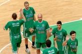 Баскетбол - Купа Ботевград - Балкан vs Динамик Белград - Арена Ботевград - 26.09.2016