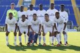 Шампионска Лига 2016