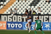 Футбол - ППЛ - 9 ти кръг - ПФК Локомотив (Пловдив) - ФК Пирин (Благоевград) 30.09.2016