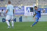 Футбол - ППЛ - 9 ти кръг - ПФК Левски - ФК Дунав - 02.10.2016