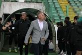 Футбол - ППЛ - 10 ти кръг - ПФК Берое - ПФК Ботев ПД - 16.10.2016
