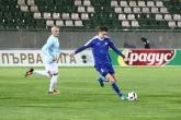 Футбол - ППЛ - 10 ти кръг - ПФК Дунав - ПФК Монтана - 16.10.2016