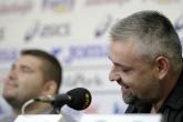 Спортист и треньор на месец Септември - Награждаване на Ружди Ружди и треньорът му Радостин Тодоров