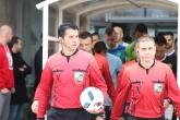Футбол - ППЛ - 11 ти кръг - ПФК Локомотив Пловдив - ФК Дунав - 21.10.2016