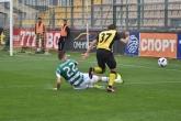 Футбол - ППЛ - 11 ти кръг - ПФК Ботев Пловдив - ПФК Черно Море - 22.10.2016