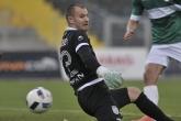 Футбол - ППЛ - 11 ти кръг - ПФК Левски - ПФК Берое - 22.10.2016