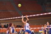 Волейбол -Жени - Шампионска Лига - Марица - Дрита Косово