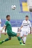 Футбол - ППЛ - 11 ти кръг - ПФК Славия - ПФК Пирин - 23.10.2016