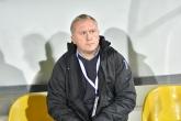 Футбол - Купа България 1/8 финал - ПФК Ботев ПД - ПФК Нефтохимик - 27.10.2016