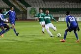 Футбол - ППЛ - 12 ти кръг - ПФК Берое - ПФК Монтана - 29.10.2016