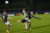 Футбол - ППЛ - 12 ти кръг - ПФК Черно Море - ПФК Нефтохемик - 30.10.2016