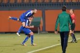 Футбол - ППЛ - 14ти кръг- ФК Монтана - ПФК Левски - 20.11.2016