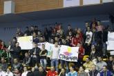 Бокс - Европейско първенство за Жени - Финал - 23.11.2016