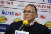 Защита на българите в чужбина - Владимир Шейтанов и Георги Николов - 28.11.2016