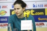 Обединен спортен клуб Академик награди - 29.11.2016