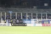 Футбол - ППЛ - Лудогорец VS Левски - 30.11.2016