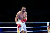 Тервел Пулев vs. Томислав Рудан - Нощта на шампионите - 3.12.2016