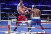 Кубрат Пулев - Самюел Питър - Нощта на шампионите - 03.12.2016