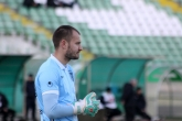 Футбол - ППЛ - 17ти кръг - ПФК Берое - ПФК Нефтохимик  - 04.12.2016