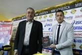 Футбол - Христо Янев с дебютен роман