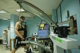 Футбол - Футболисти на Лудогорец преминаха медицинските тестове - 05.01.2017