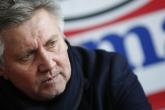 Футбол - ФК Локомотив СФ представи Явор Вълчинов - 11.01.2017