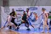 Баскетбол - НБЛ - БК Черно Море - БК Балкан - 13.01.2017