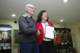 Лека Атлетика - Йорданка Благоева чества своя юбилей - 70 години - 19.01.2017