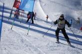 Спорт - Световен ден на снега - 21.01.2017