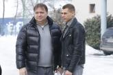 Футбол - официално Антон Огнянов подписа с ПФК Левски - 23.01.2017