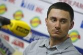 Ориентиране - Станимир Беломъжев преди европейското и световното първенство - 24.01.2017