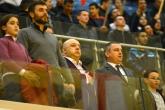 Футзал - EURO 2018 - Група D - България - Албания - 24.01.2017