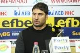 Борба - Иво Ангелов се завръща на тепиха - 08.02.2017